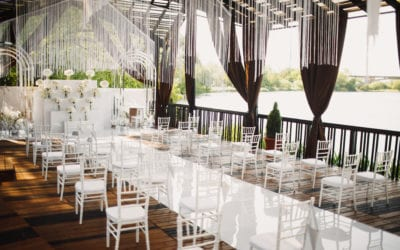 Top 10 Tips to Planning an Affordable Wedding in Singapore