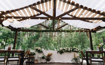 The Ultimate Guide on How to Choose Your Perfect Wedding Venue in Singapore