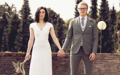 How to Plan a Budget-Friendly Minimalist Wedding That Will Surely WOW Your Guests